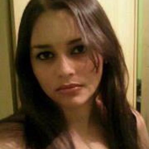 Dayana Guimarães's avatar