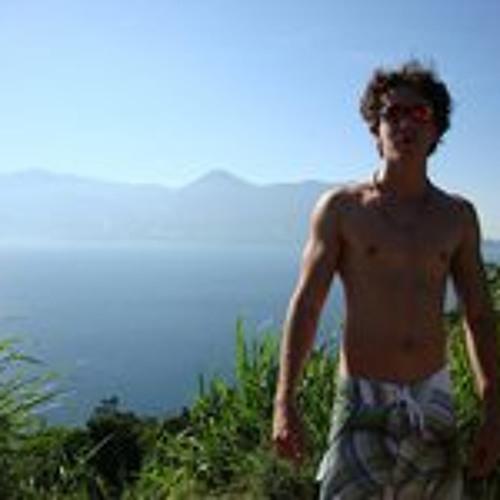Daniel Nunes Rocha's avatar