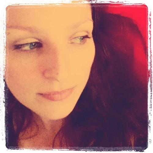 Tara Rice's avatar