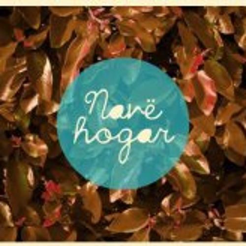 Nave Hogar's avatar