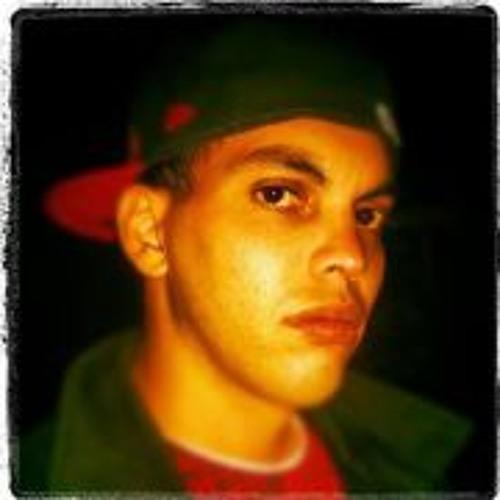 Rey Rey Yoface's avatar