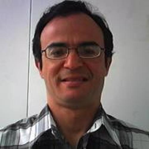 Ramur Ramur's avatar