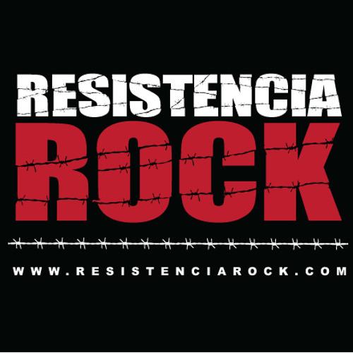 ResistenciaRock's avatar