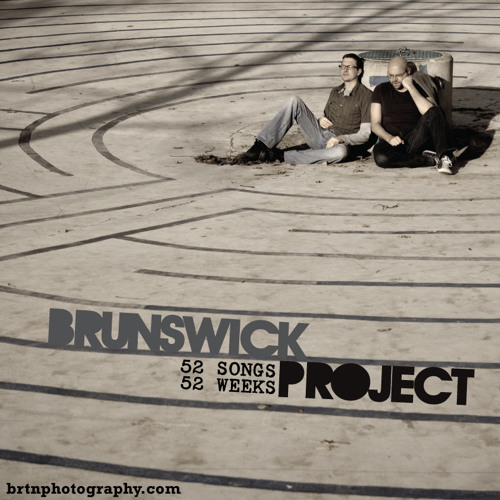 Brunswick Project's avatar