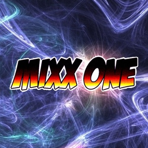 Mixxone's avatar
