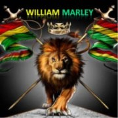 william-marley's avatar