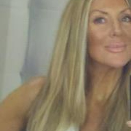 Alison Conigliaro-Hubbard's avatar