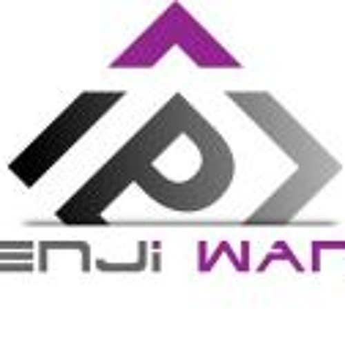 kenjiwang's avatar