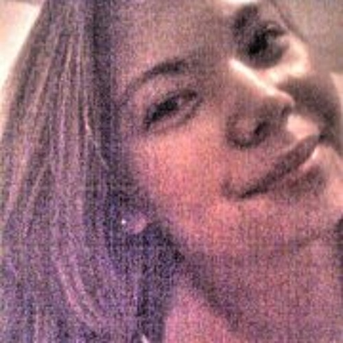Serena Quevaz's avatar