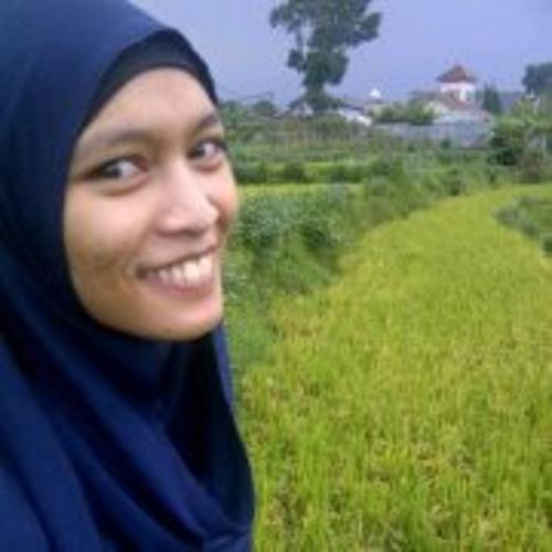 Dian Pratiwisari's avatar