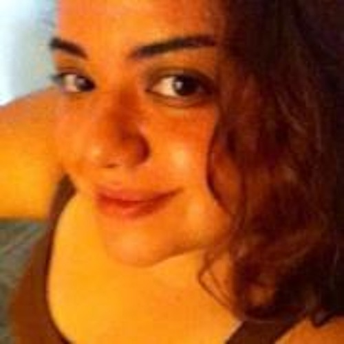 Serivette Rodriguez's avatar