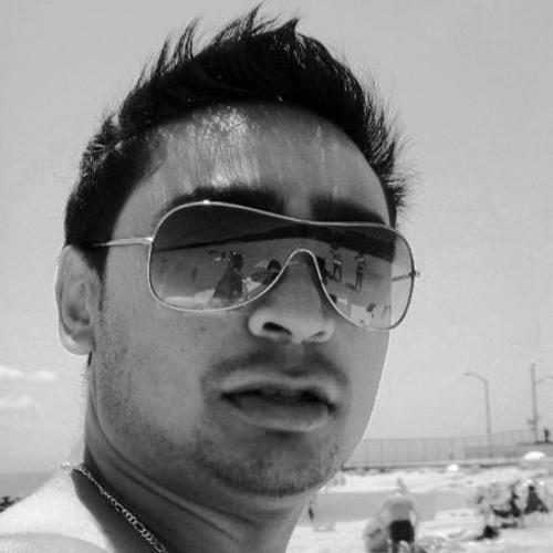 Jay Sin1's avatar