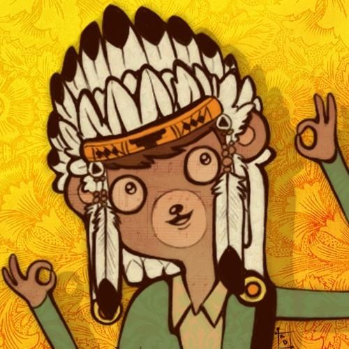 tiandope's avatar