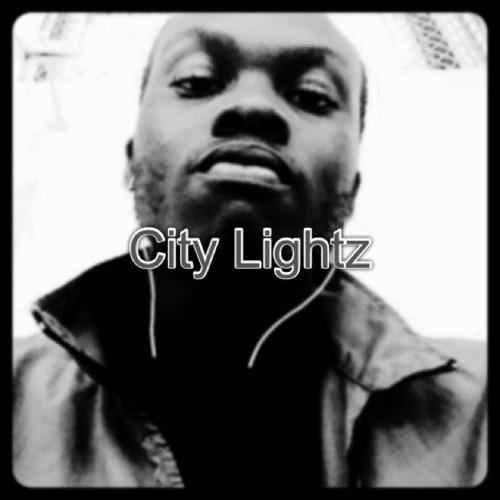 citylightz's avatar