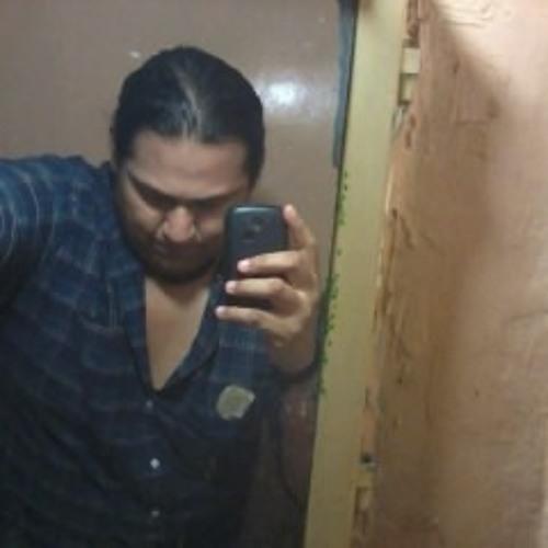 sonny sandoval's avatar