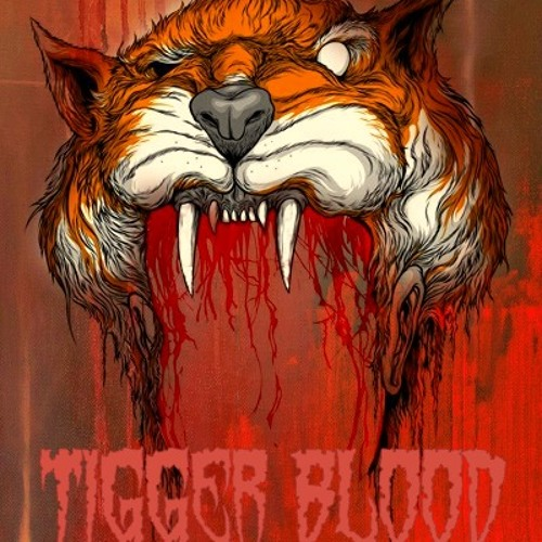 † TIGER BLOOD †'s avatar