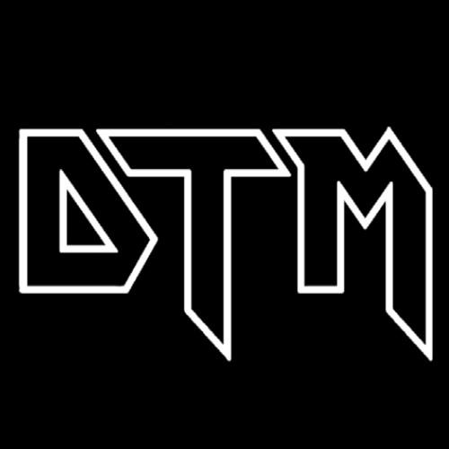 Dennis Turntable Menace's avatar
