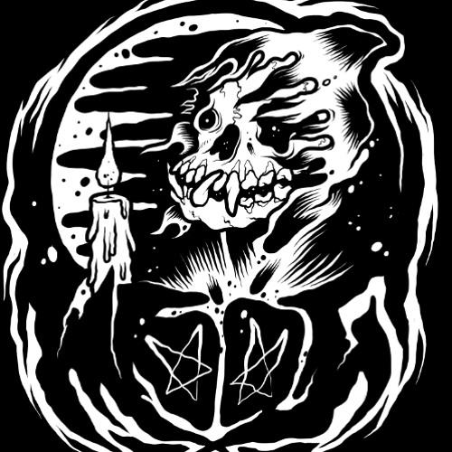 WOOF's avatar