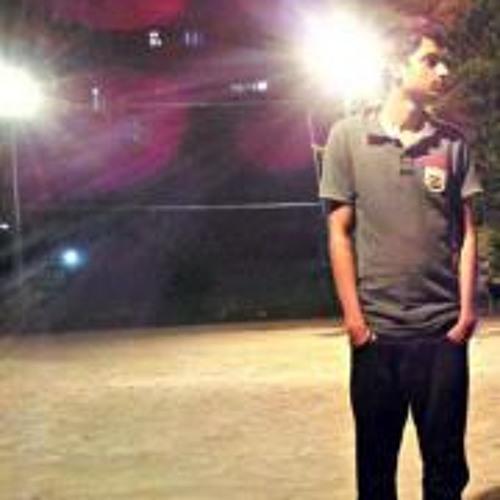 Gurinder Singh (Gagan)'s avatar