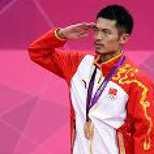 vincent_khoo0924's avatar