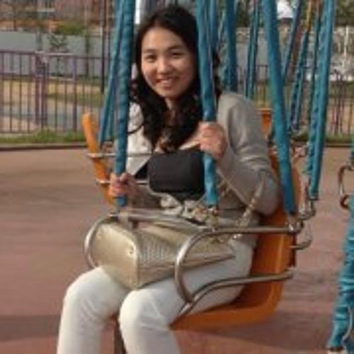 Hulan Mandah's avatar