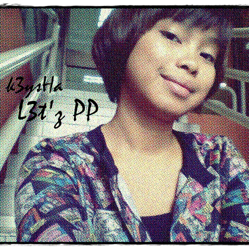 Keysha Let'z PP's avatar