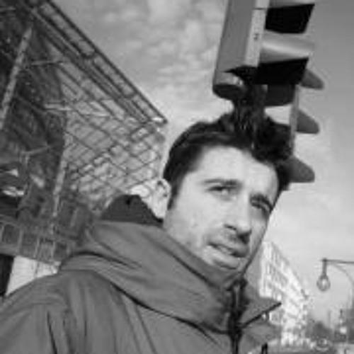 Michele Giacchè's avatar