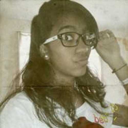 Elaura Moutoussamy's avatar