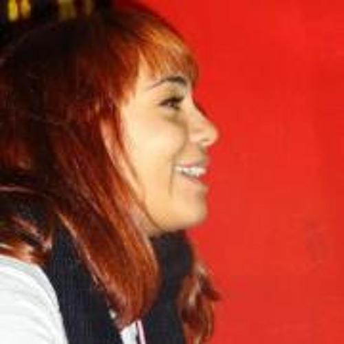Jessica Orgolesu's avatar