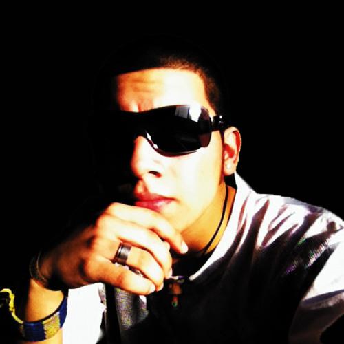 bdobleh's avatar