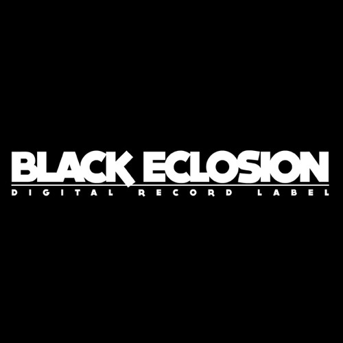blackeclosionrecords's avatar