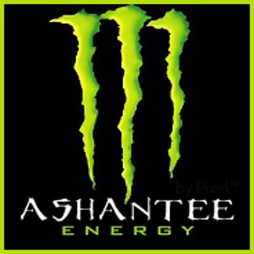 TheAshantee's avatar