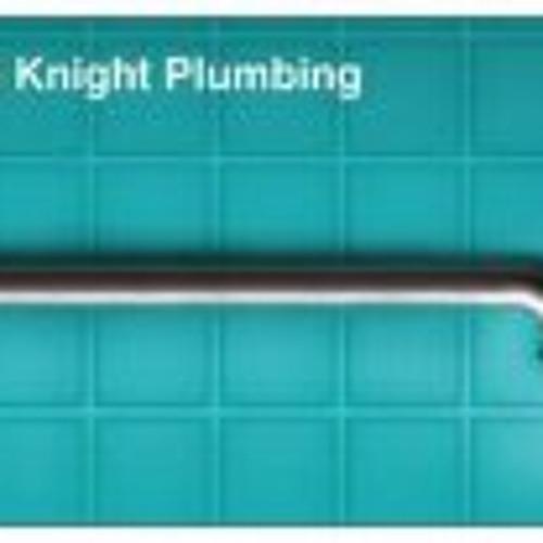 S Knight Plumbing's avatar