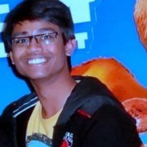 Abhishek Chauhan 8's avatar