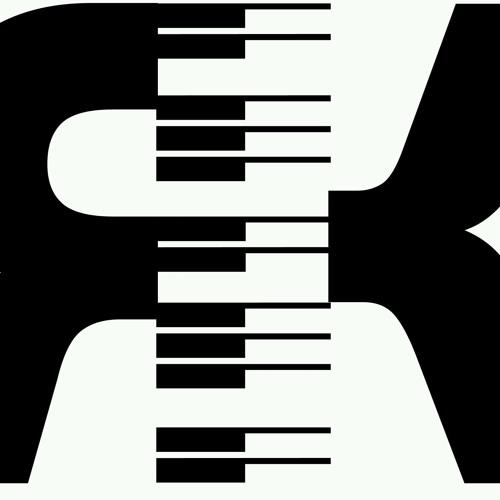 Reloaded Keys ft. Kabomo - I Need More Love(2013 Remix)
