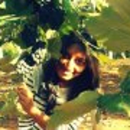Preeti Ravindran's avatar