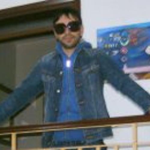 Gianluca Soru's avatar