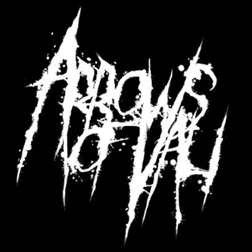 Arrows of Vali's avatar