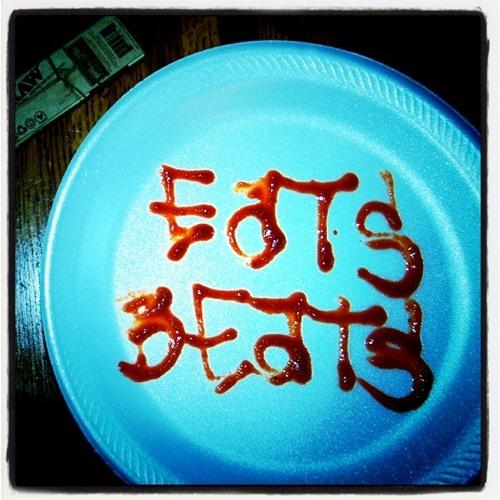EatsBeats's avatar