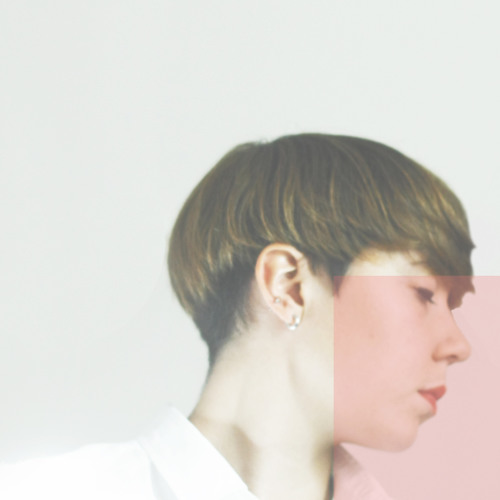 Etnisch De Winter's avatar