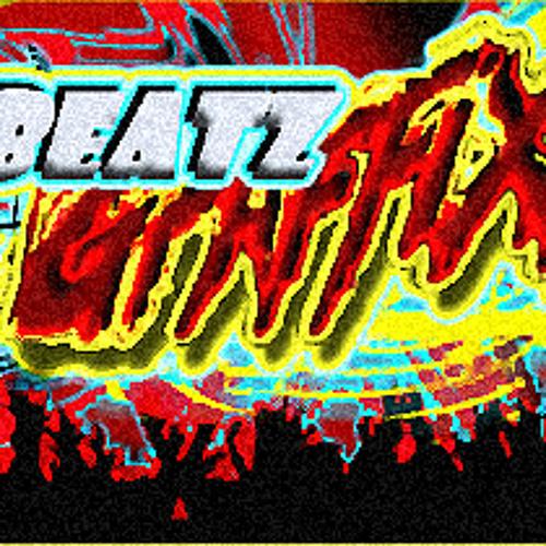 BEATz GRAFFIX's avatar