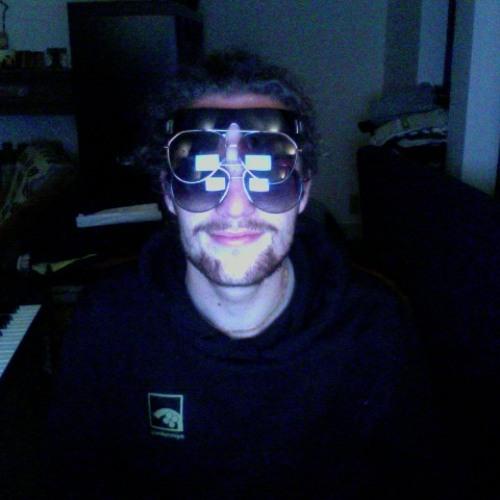 WallyNesta's avatar