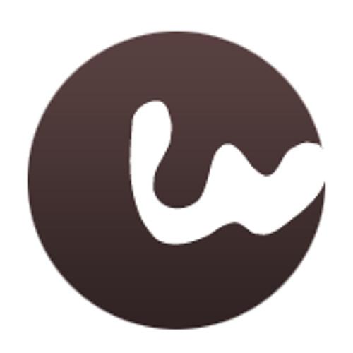 wunderbar recordings's avatar