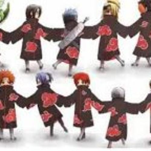 Hammam Ihlasul D's avatar