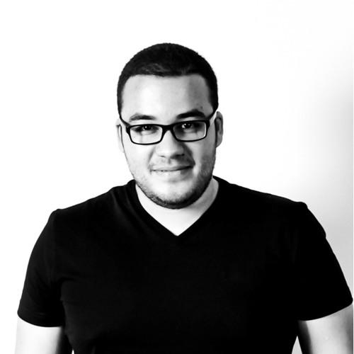 Ryan N.'s avatar