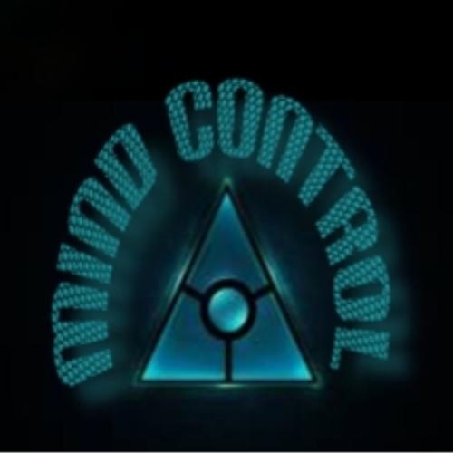 Mind-Control's avatar