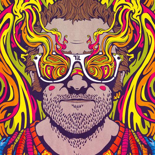 Organic Flesh's avatar