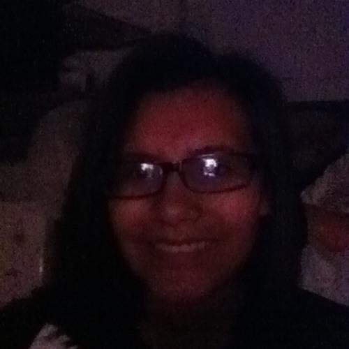 Mrs.tomlinson94's avatar