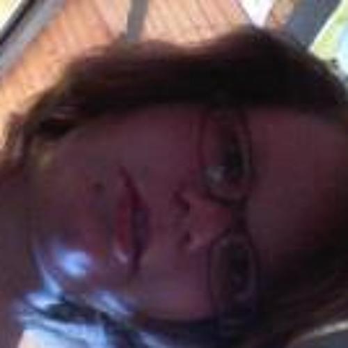 Melanie Zäh's avatar
