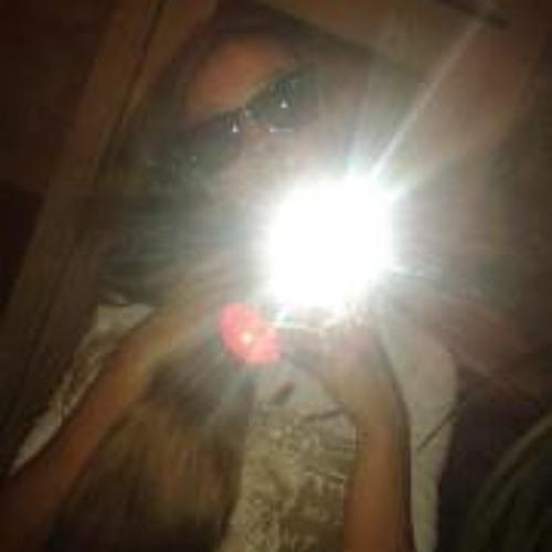 Barbora Swaggy's avatar